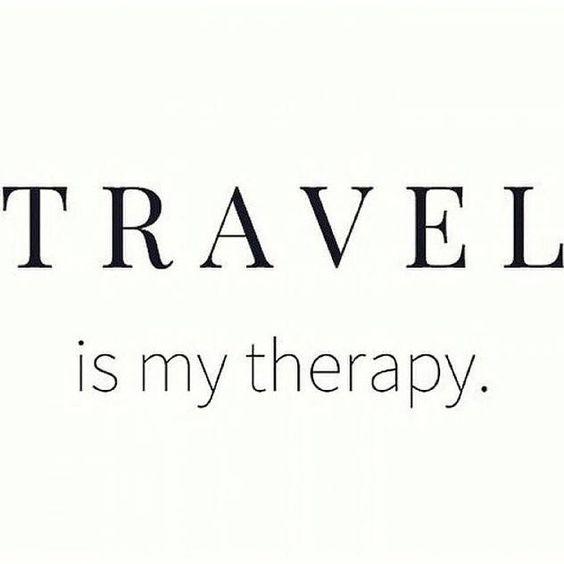 Vancouillie Travel