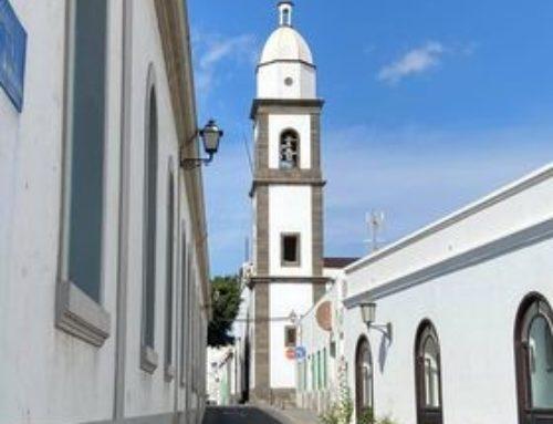 Lanzarote | november 2020