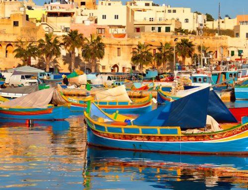 Superpromo Malta